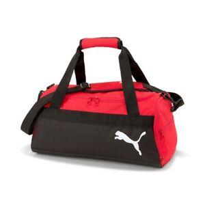 Puma Unisex Teamgoal 23 Team Bag S/Bag Sporttache Fitness Bag