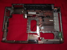 Acer Aspire 6530 Plastics Processing Bass Bottom ZK3 Without Flap