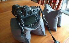 camera pod-bag