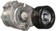 GENUINE VAUXHALL Z16XEP, A18XER ETC ENGINE DRIVE BELT TENSIONER 25191534 NEW