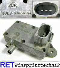 Magnetventil 93BB-9J460-AA Ford Sierra Mondeo original