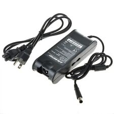 Generic 90W AC Adapter Charger for Dell Latitude D640 D520 D610 D530 Power PSU