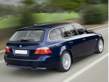2x Orig. BMW Resorte Presión de Gas E61 Touring Portón Nuevo Todos los Modelos