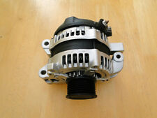 A2947 Toyota Avensis Auris Corolla Rav 4 2.0 2.2 D4D 120 A  NEW ALTERNATOR