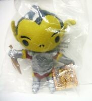 FUNKO LORD OF THE RINGS ORC PLUSH DOLL NEW 2033