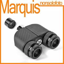 Torretta binoculare Tecnosky foto Astronomia Marquis cod. Tkbino