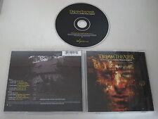 Dream Theater/scenes from a Memory (Elektra 7559-62448-2) CD Album