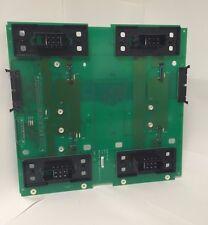 APC Board 640-0433-B