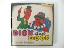 Dick und Doof  Super 8