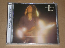 STEVE HILLAGE - L - CD + BONUS TRACKS SIGILLATO (SEALED)