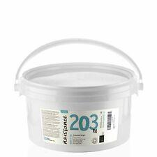 Naissance Huile de Coco Vierge BIO (solide) - 1kg - 100% pure et naturelle