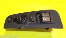 2008-2013 Hyundai H-1 Starex iMax iLoad i800 OEM Power Window Main Switch