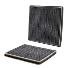 Cabin Air Filter fits 2003-2009 Hummer H2  PRO TEC FILTERS