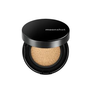 [moonshot] Microfit Cushion SPF50+ PA+++ 12g / Korean Cosmetics