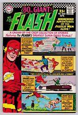 Flash # 160 (1966) NM-