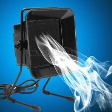 Saldatura Aspiratore di Fumo Fume Absorber 3pz Attivi Filtro a Carboni Spugna u