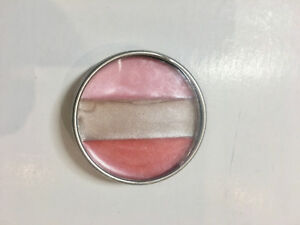 Mary Kate and Ashley Lip Gloss NEW Pretty Pink/AUTUMN GLOW/PALE PINK/REALLY RED