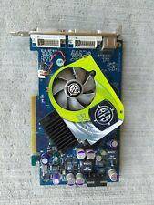 BFG Ge-FORCE 6600GT D128M Graphics card + DVI