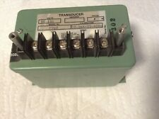Fex-Core FT-60 Transducer 95-130V