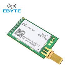 E62-433T20D drone 1km 433M 433MHz full duplex UART wireless  transceiver module