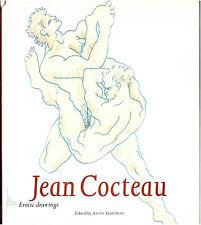 Erotische Literatur auf Französisch