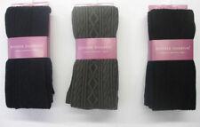 Calzini da donna da xl