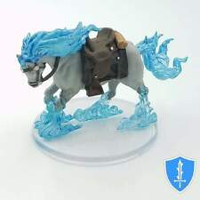 Phantom Steed - Spell Effects #10 Arcane Fury Divine Might D&D Icons of Realms