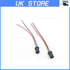 """A-SL38142 Spark Plug Socket 3//8/"""" 14 mm Caoutchouc Inlet paroi mince BMW Citroen Mini"""