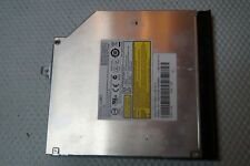 "DVD OPTICAL DRIVE UJ8E1 GENUINE FOR 15.6"" ASUS X551C"