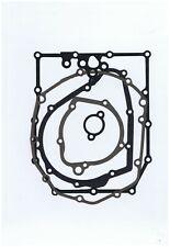 Gasket kit GSF1200 Inazuma1200
