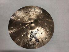 "Zildjian 16"" K Custom Special Dry Crash K1416 Great Condition"