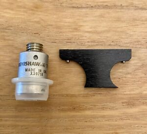 RENISHAW TP20 PROBE BODY IN EXCELLENT CONDITION-A-1371-0293-srl X39718