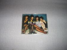 EN VOGUE MAXI CD GERMANY DON'T LET GO (LOVE)