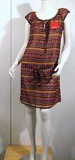 ESPRIT*robe tunique  femme  f 42/uk14/D40/US- l/I-44 NEUF zz 40€ Sacrifié