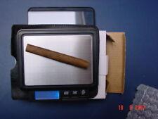 BALANCE DIGITALE, ECRAN LCD NEUVE.