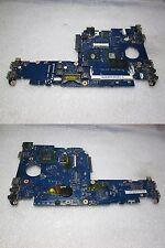 Samsung NP-N130 Nr.2 Original Mainboard