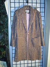 2pc. ladies skirt suit (8)