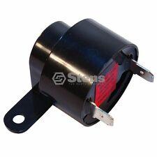 E-Z-Go, Columbia Golf Cart Intermittent Reverse Buzzer/Alarm/285-511/11764G1