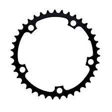 SRAM Bicycle Chainrings Sprockets