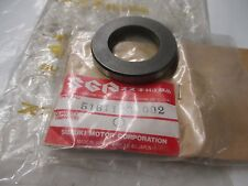 NOS SUZUKI ALT125 ALT50 ALT185 Inner Steering 51611-33002