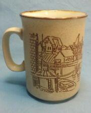 Va Au Lave Vaisselle Micro Ondes Fait A La Main Collection Coffee Mug