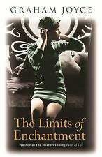 The Limits of Enchantment: A Novel by Graham Joyce (Paperback, 2006)