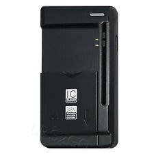 Universal Multi functions Battery Charger for Samsung Galaxy Ace Style SM-S765C
