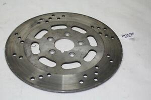 front brake rotor FXLR Harley FXR FXRT FXRP XL Softail Dyna FL FXDL FXD EP24058