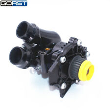 Water Pump Thermostat 06H121026BA for VW Tiguan Passat Scirocco Golf Jetta A4 A5
