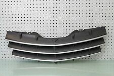 04 06 05 CHRYSLER CROSSFIRE BUMPER GRILL GRILLE COVER OEM NO BROKEN TABS