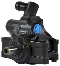Vision OE 712-0115 Remanufactured Power Strg Pump W/O Reservoir