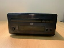 Yamaha DVD-E810 DVD-Player