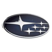 OEM NEW 2011-2014 Genuine Subaru Impreza Rear Liftgate Ornament 93033FG011