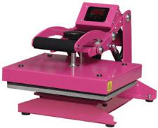 "Stahls Hotronix Craft Heat Press CP912-120  (9"" x 12"")"
